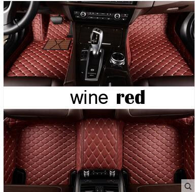 rojo vino