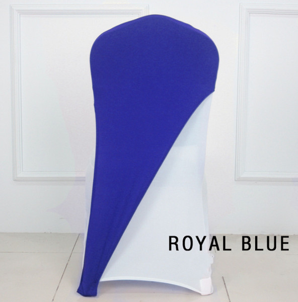 Brilliant White Stretch Chair Covers Polyester Spandex Chair Covers For Weddings Banquet Hotel Decoration Chair And Ottoman Slipcovers Dining Chair Covers For Pabps2019 Chair Design Images Pabps2019Com