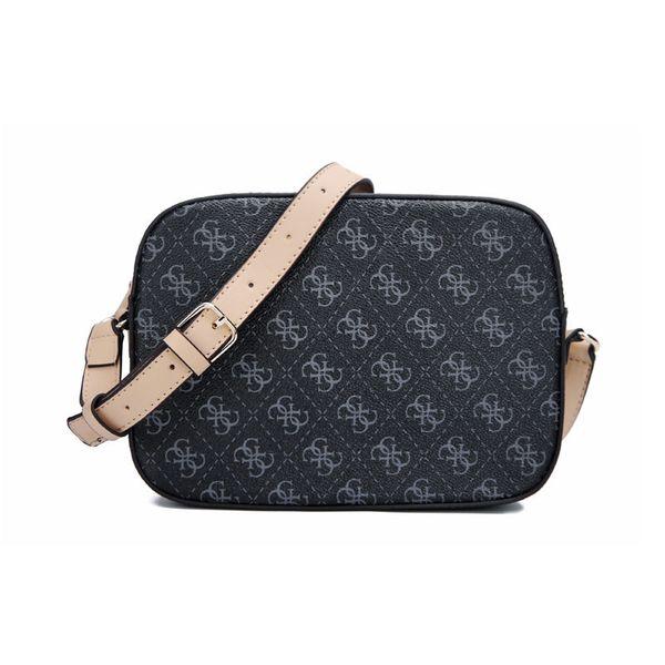 new arrival kamryn crossbody bag fashion women shoulder bag small Handbag bag49 colors