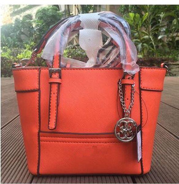 Hot! fashion New women shoulder bag Delaney pattern female Tote brand Handbag With Crossbody Strap