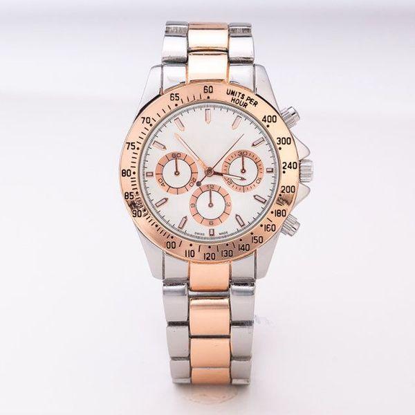 HAIQIN Men's watches Fashion Mens watches top brand luxury/Sport/military/Gold/quartz/wrist watch men clock relogio masculino