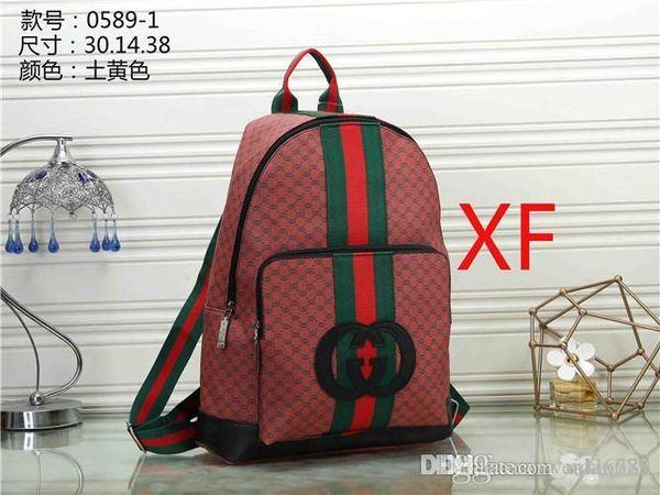 2018 styles Handbag Famous Designer Brand Name Fashion Leather Handbags Women Tote Shoulder Bags Lady Leather Handbags Bags purse0580