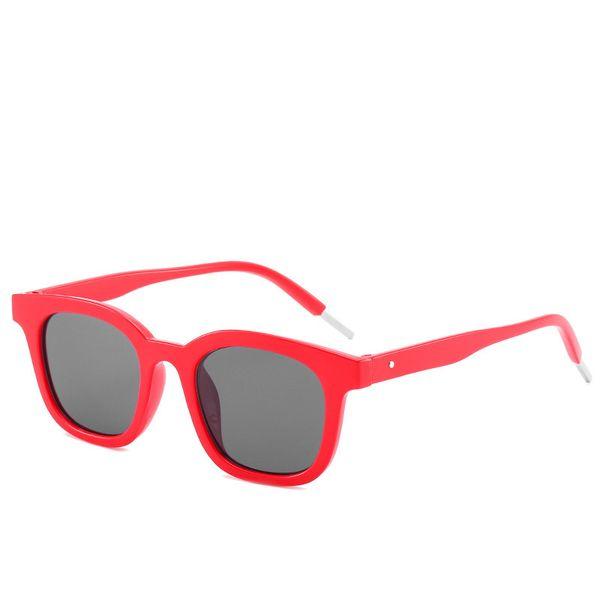 Heißer Verkauf Modedesigner Schmuck Koreanische Designer Mode Sonnenbrillen Schmuck Sets Party Vintage Edlen Schmuck Sport Sonnenbrille Für Frau