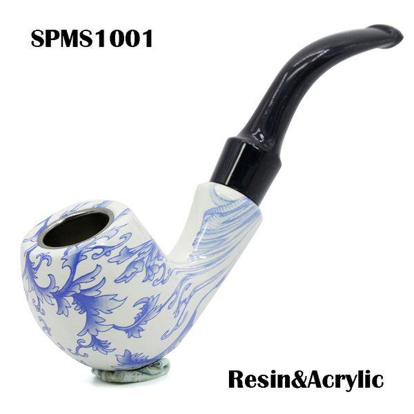 SPMS1001