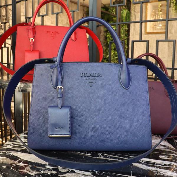 Fashion Bags 2019 Borse da donna borse firmate da donna borsa a tracolla borse a tracolla Borsa a tracolla singola taglia 33 * 24 * 15 cm