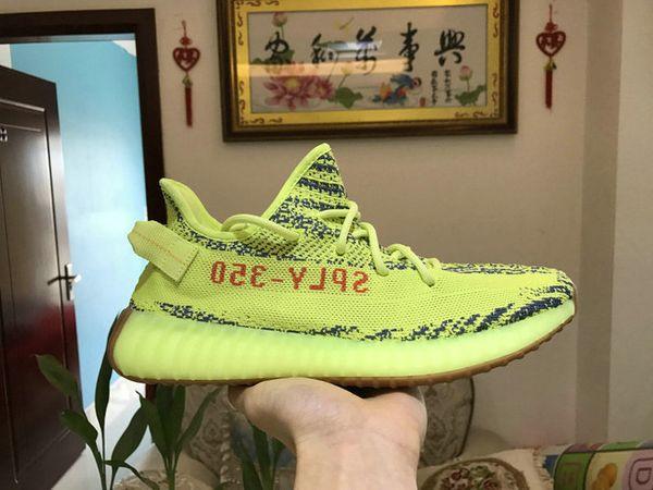 Schuhe 036