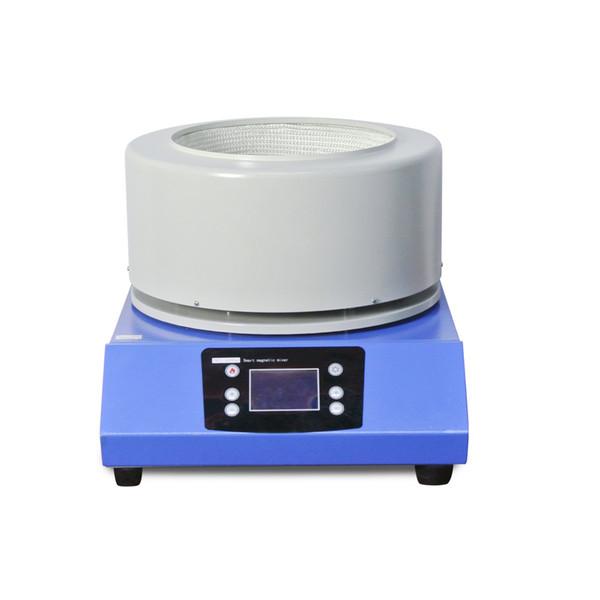 ZnCl-T 110V