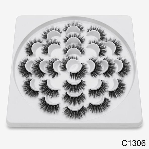 C1306