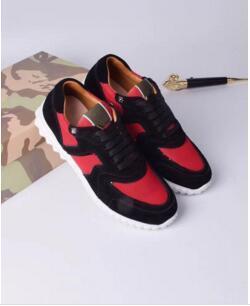 Diseñador Mujer Zapatillas Zapatillas de deporte de alta calidad Botines de tacón Sandalias Zapatillas Diapositivas Mocasines kx139