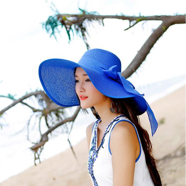 pure color - royal blue