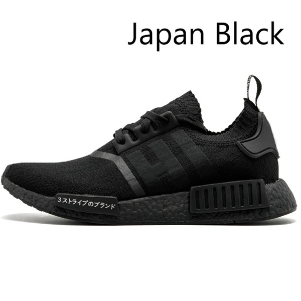 # 14 Japon Noir