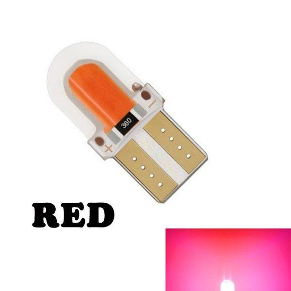 kırmızı 10pcs