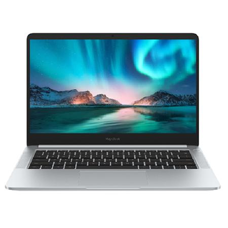 2019 HUAWEI Honor MagicBook Laptop 14 inch Windows 10 Ryzen 7 3700U Quad Core 2.3 - 4.0GHz 8GB DDR4 512GB SSD Notebook Ultrabook