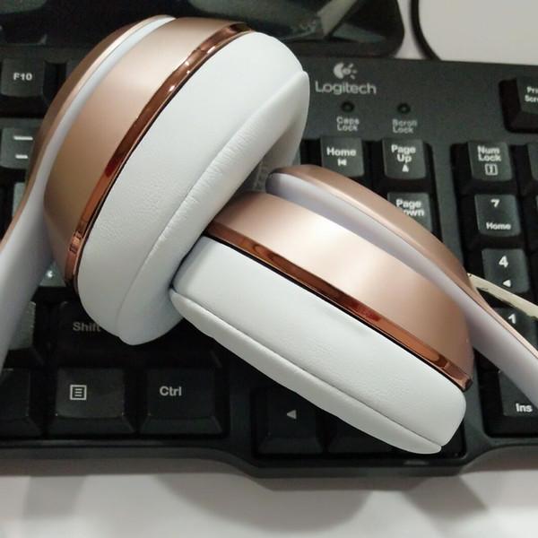 Brand So For - lo 3.0 - MIT W1 CHIPS Bluetooth Funkkopfhörer-Auftritt Dynamische Soundprodukte mit Boxpaket