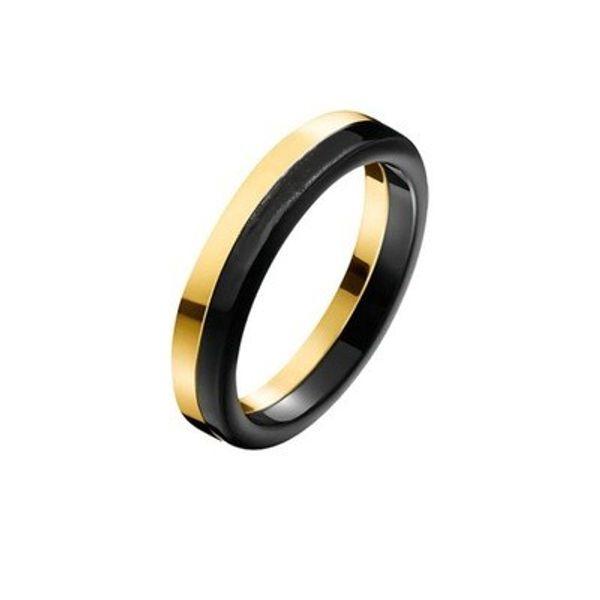 cor do ouro preto