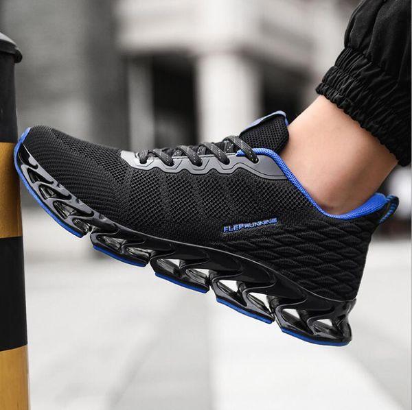 Yüksek kalite sonbahar moda rahat ayakkabılar sıcak erkek tasarımcılar spor ayakkabı sokak ayakkabı giyim shoess tenis