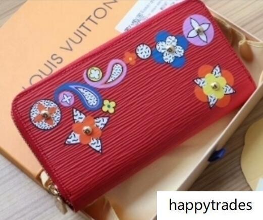 M62067 сумка сумки кошелек красный 3149 Кошельки Портмоне Мини Клатчи Экзотика Evening плетеный пояс Сумки