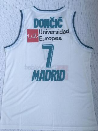 7 Doncic