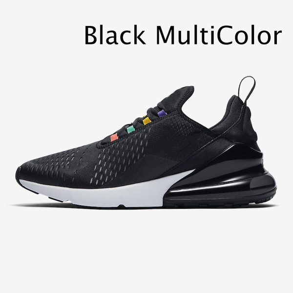 Color # 8