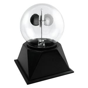 [TOP] Teaching Radiometer students Scientific experiments prop Lighter vane reflects the rays and darker vane absorbs the rays