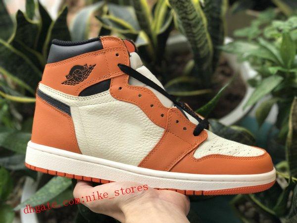 ayakkabı-1s-033