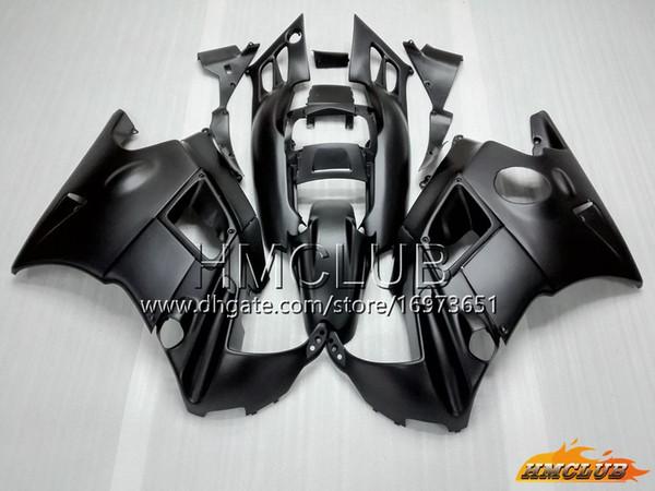 No. 12 Flat black