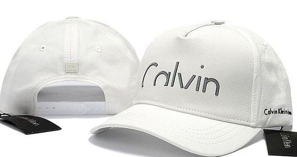 2020 alta de lona Qualidade Luxo Cap Homens Mulheres Hat exterior Desporto Lazer Strapback Estilo Europeu Hat Designer Chapéu de Sol Marca Baseball Cap Wit