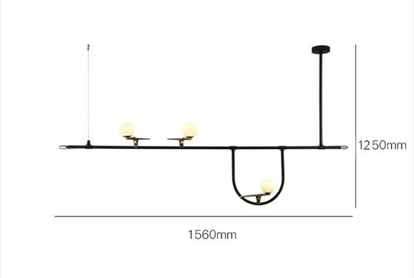 pengant lamp A