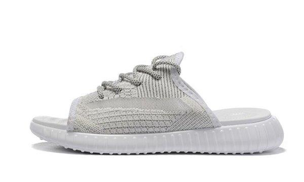 v2 slipper-6