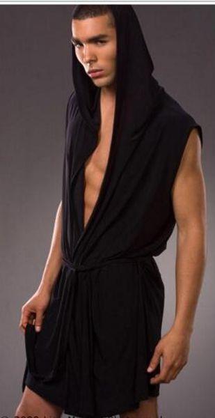 nur robe