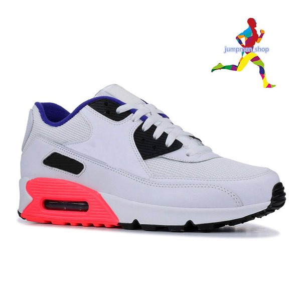 best loved pretty cool latest fashion Acheter Nike Air Max 90 Hommes Chaussures Classique 90 Femmes ...