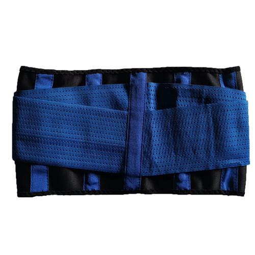Couleur Bleu TAILLE MIX