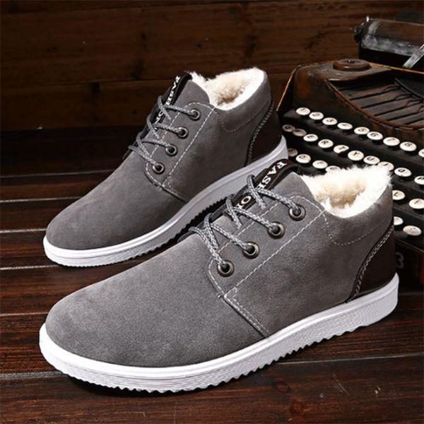 Gray6.5