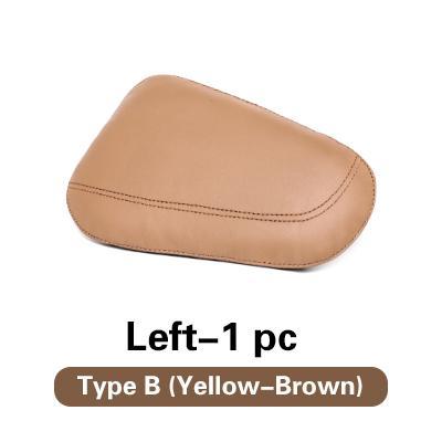 Tipo B izquierda-1pc