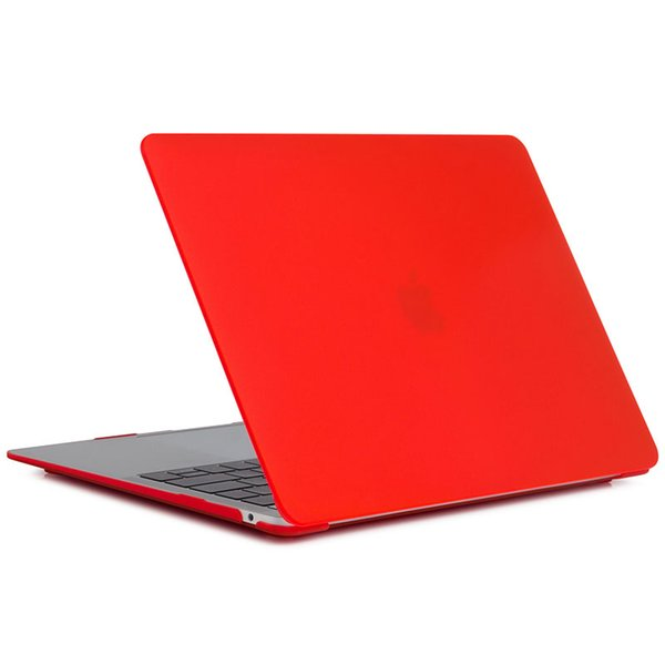 Kırmızı (a1932)