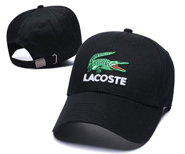 Yeni Nakış Serin Düz Fatura Beyzbol Şapkası Erkek Gorras Snapbacks 3D Bayrak Şapka Ourdoor Hip Hop Snapback Kap