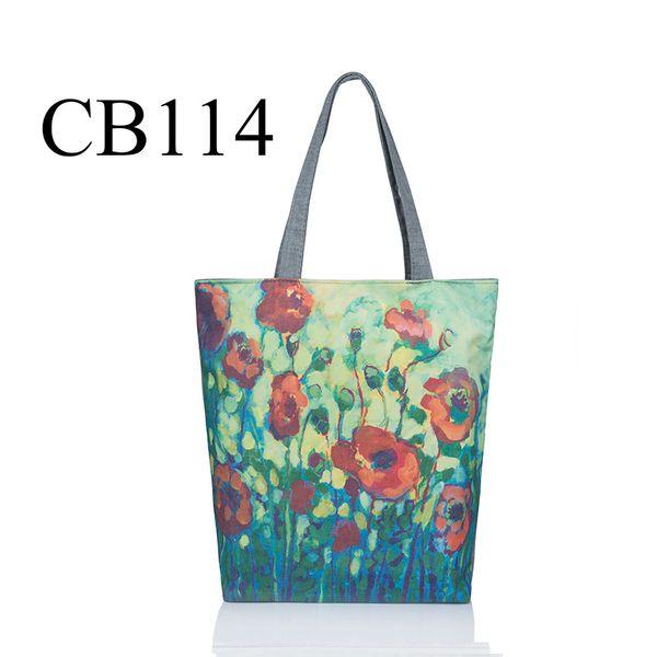 CB114