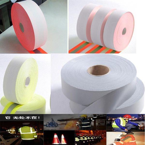 top popular Flame Retardant Warning Reflective Fabric All Silver Flame Retardant Aramid High Temperature Resistance Reflector Cloth 2021