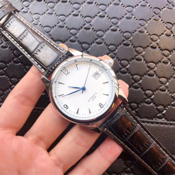 Neue Marke NOMOS Quarzuhr Liebhaber Uhren Frauen Männer Kleid Uhren Leder Kleid Armbanduhren Mode lässig Uhren