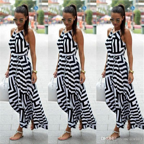 0faf4cff287ce Beach Style Maxi Dresses Coupons, Promo Codes & Deals 2019 | Get ...