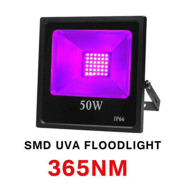 50W 365nm