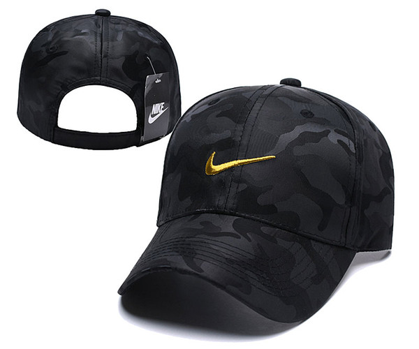 Yeni En Kaliteli kemik gorras Snapback basketbol Snapbacks Spor kapaklar Otomobil Kamyon Şoförü Erkekler Şapka casquette beyzbol Ayarlanabilir Golf Kap