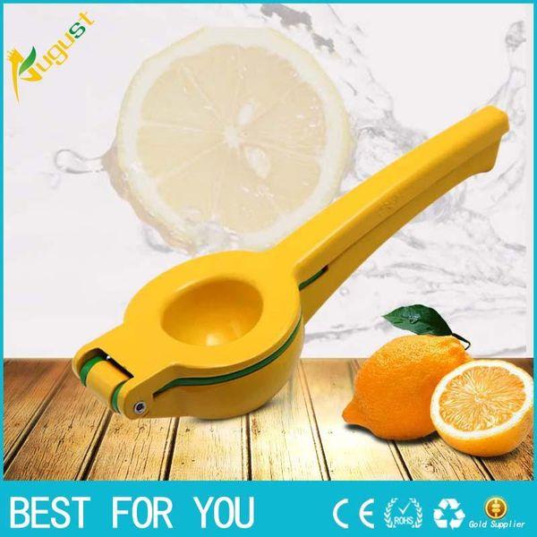 2 Confezioni x Spremiagrumi Limone Spruzzatore Arance Limoni