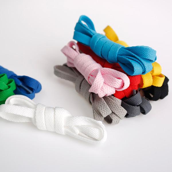 Un nouveau lacet de chaussures Dans TOUTES les couleurs, brone le lien de paiement.