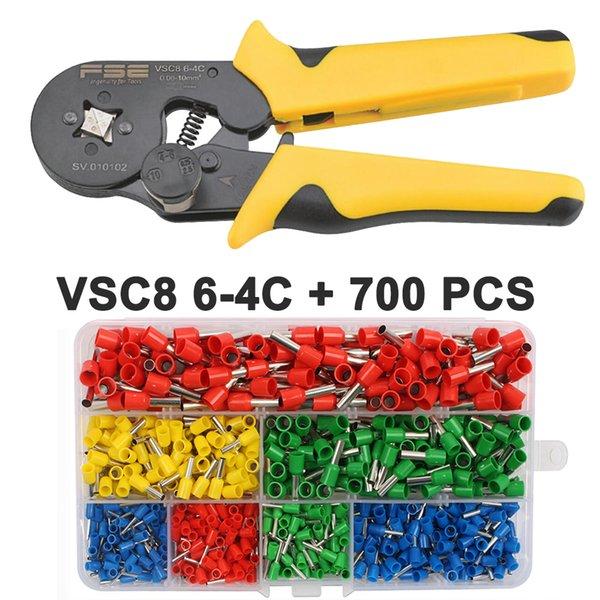 VSC8 6-4C 700 ШТ.