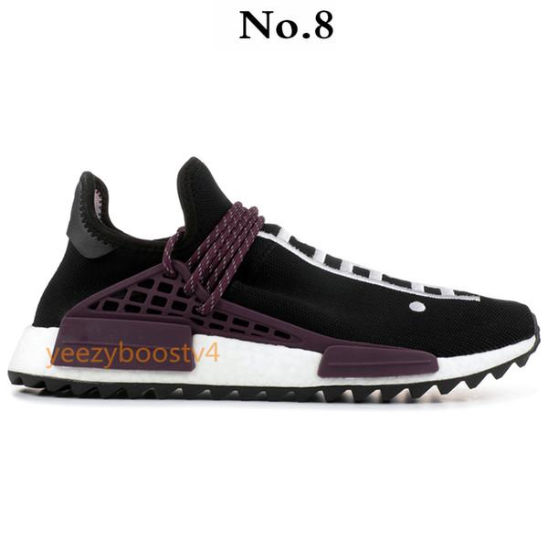 No.8-EQUALITY