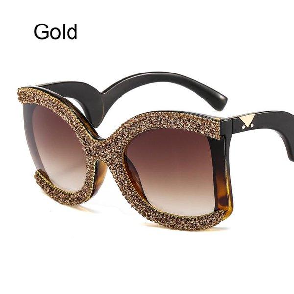 C2 Gold-
