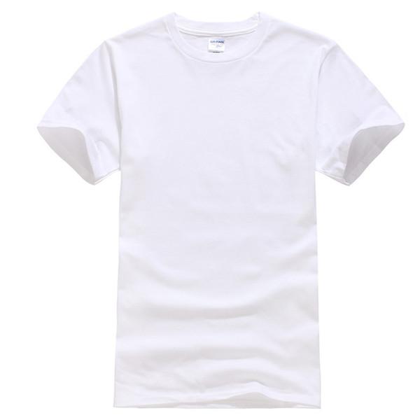Gli Uomini In Bianco