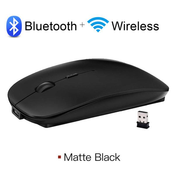 Bluetooth 4.0 Siyah