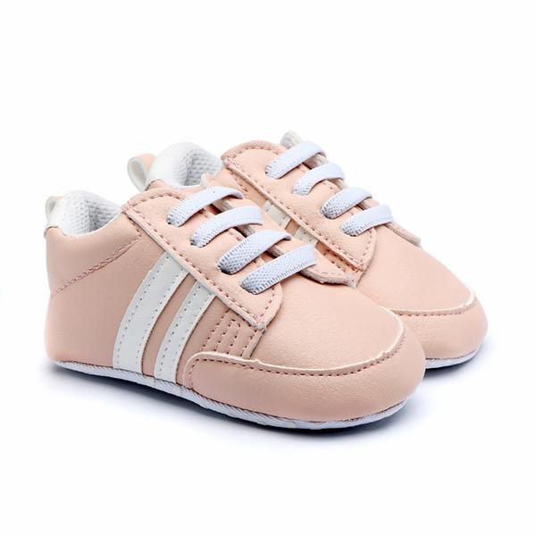 Color de rosa / blanco